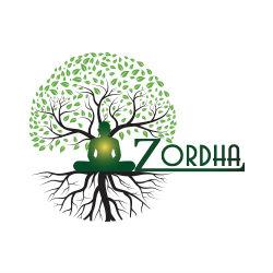Zordha Education