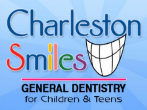 Charleston Smiles