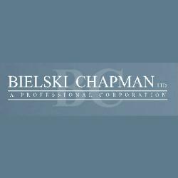 Bielski Chapman, Ltd.