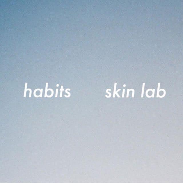 Habit Skin Lab
