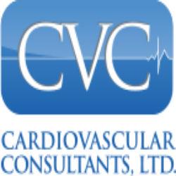 Cardiovascular Consultants LTD