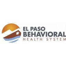El Paso Behavioral Health System