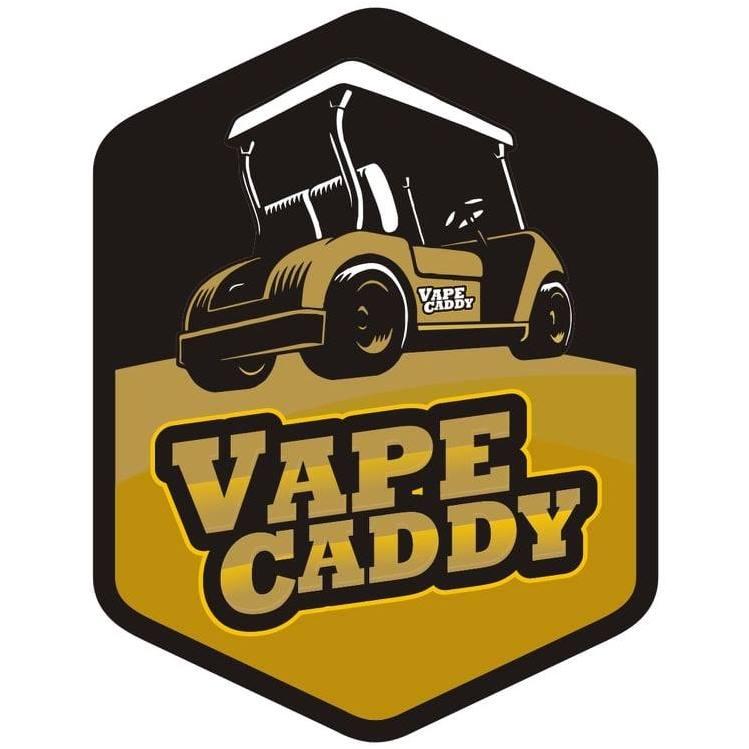 Vape Caddy