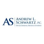 Andrew L. Schwartz, P.C