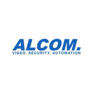 Alcom Security Systems