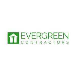 Evergreen Contractors Inc
