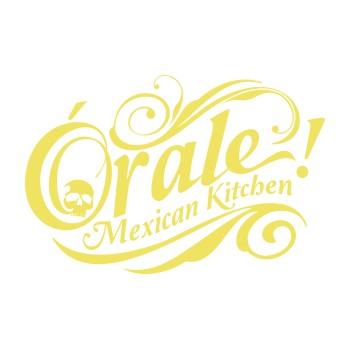 Orale Mexican Kitchen